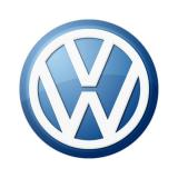 MIX VOLKSWAGEN