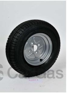 Schema Elettrico Per Carrello Appendice : Ricambi e accessori per rimorchi umbra car gas